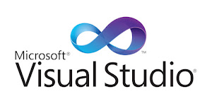 Serial Number For Visual Studio 2010 Express