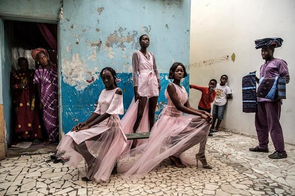 Canon EMEA expande Programa de Embaixadores a mais de 100 fotógrafos e cineastas de renome internacional