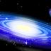 Bimasakti Menculik Galaksi Satelit Milik Awan Magellan Besar