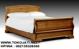 Mebel tempat tidur  duco,mebel duco putih,mebel duco mewah,mebel duco modern,mebel duco jepara