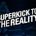 Superkick to the Reality #1 - Pay-Per-View interbrand é algo bom?