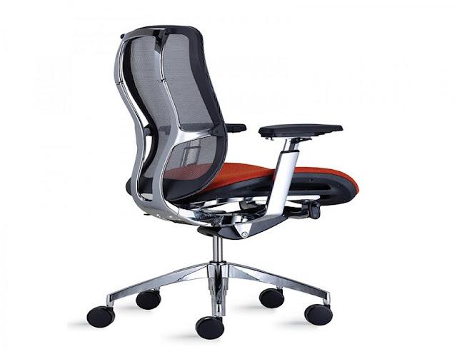 best buy ergonomic office chair San Francisco for sale online