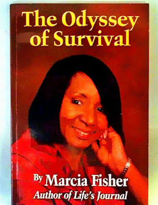 The Odyssey of Survival  gifts for book lovers is the first in the series of books depicting the true- life story of a young girl as she struggles to survive her childhood and early adult years.