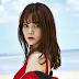 [Última Hora] FNC Entertainment anuncia que Jimin de AOA deja el grupo tras su controversia de abuso con Mina y se retirara de la industria del entretenimiento