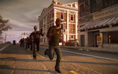 Download State of Decay Torrent PC