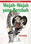 Download Buku Wajah-Wajah yang Berubah - Trisno Sumardjo [PDF]