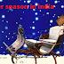 Winter season in India - All information about Winter season