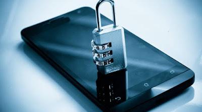Cara Menyembunyikan Video dan Foto Di Ponsel Android