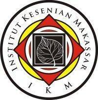 Institut Kesenian Makassar