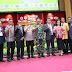 Pasca Pengumuman Pemilu 2019, PTN Se-Indonesia Serukan Kembali Rukun dan Damai