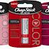 ChapStick Colors | Color e hidratación en un solo producto