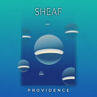 Providence van Sheaf