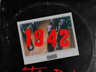 "MUSIC: Trilly x Davido – ""1942"""