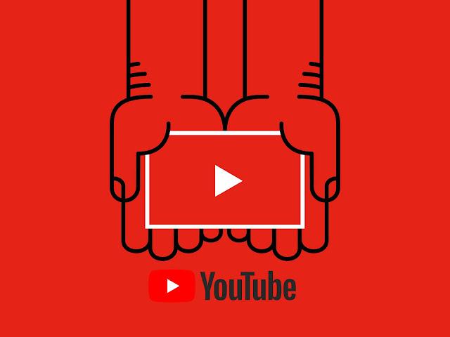 देशक  85 प्रतिशत इंटरनेट यूजर्स देखैत छथि यूट्यूब!