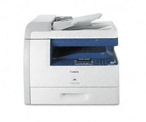 canon-imageclass-mf6550-driver-printer