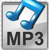 Aplikasi Edit Lagu Untuk Android Terbaik