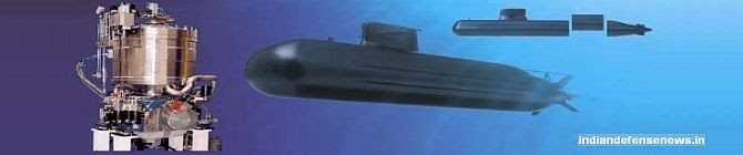 AIP Technology Developed By DRDO To Make Indian Submarines More Lethal; Final Development Test Conducted In Mumbai: Report