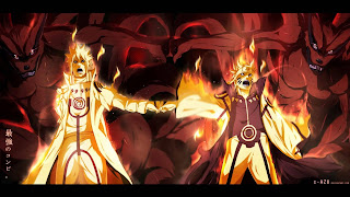 Naruto Shippuden 449 Subtitle Indonesia