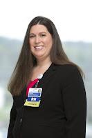 Christine Brannock, RN, BS, OCN