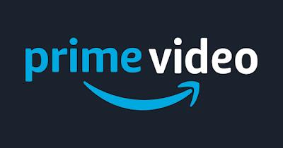 amazon prime video india's popular ott platform