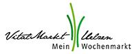 http://www.vitalmarkt-uelzen.de