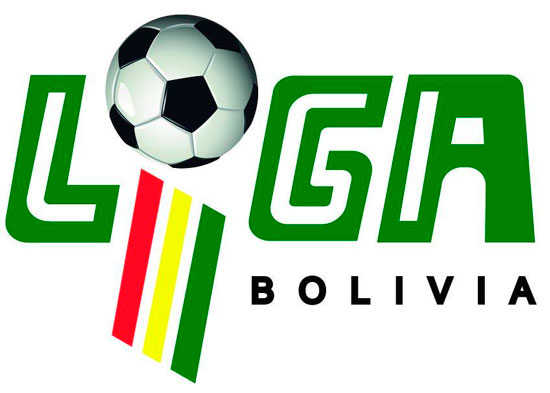 Fixture Torneo Clausura 2017 Liga del Fútbol Profesional Boliviano