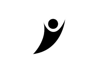 Jangan Membuat Logo Generic Ini Lagi Selama-lamanya!!!