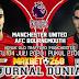Prediksi Skor Manchester United vs Bournemouth 04 Juli 2020 Pukul 21:00