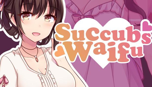 succubus-waifu