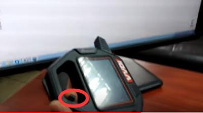 vvdi-key-tool-hyundai-80bit-7