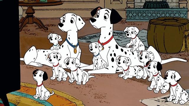 10 clássicos que estão no Disney+ e vão levar você de volta à infância