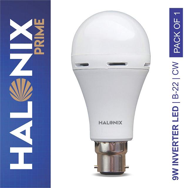 बिना बिजली के भी 4 घंटे तक जलता रहेगा यह LED बल्ब, कीमत है मात्र इतनी