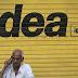 Idea board ของอินเดีย หาทางระดมทุน เพิ่มเครือข่ายโครงข่ายใยแก้วนำแสงด้วยระยะทางกว่า 50,000 กิโลเมตร