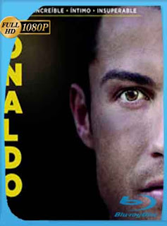 Ronaldo 2015 HD [1080p] Latino [GoogleDrive] DizonHD