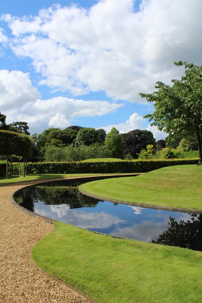 Lynn Garden at Ascott