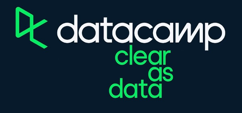 DataCamp Review: The Most Effective and Affordable Data Science Course
