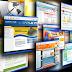 Cara Cek Artikel Terpopuler Di Web   Blog   Berita   Sosial Media