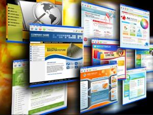 Cara Cek Artikel Terpopuler Di Web | Blog | Berita | Sosial Media