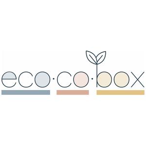 ecocobox Coupon Code, ecocobox.com Promo Code