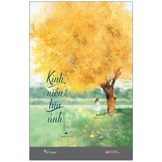 Kinh Niên Lưu Ảnh ebook PDF-EPUB-AWZ3-PRC-MOBI