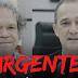 MBL protocola pedido de cassação dos vereadores Altamir e Bravin na Câmara de Maringá por nepotismo