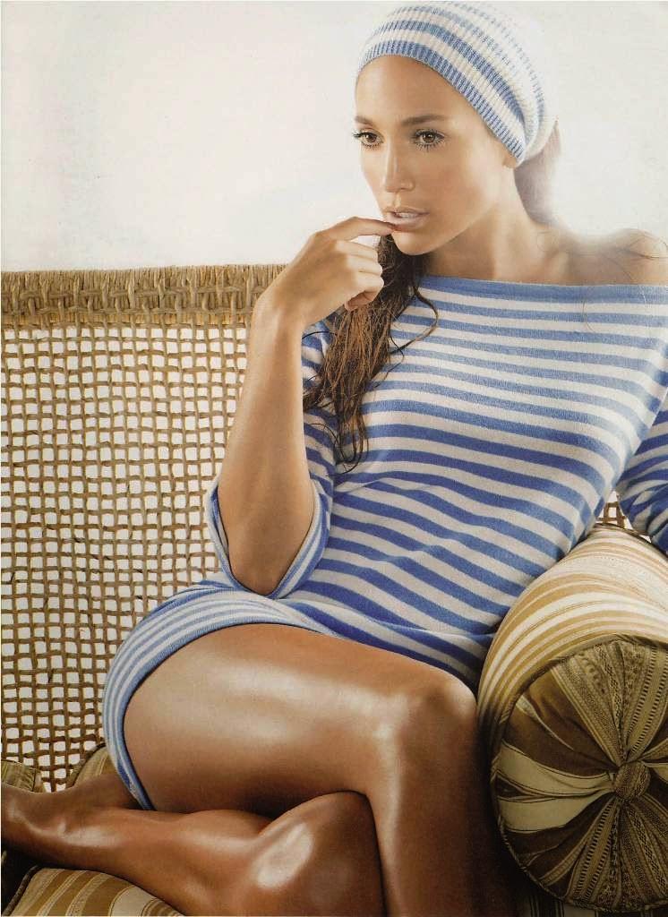 AtoZ hotphotos: Jennifer Lopez hot stills
