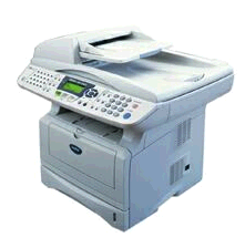 Brother MFC-8820DN Driver Download