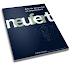 Arte de Proyectar en Arquitectura - Neufert