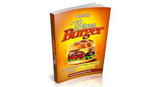 Panduan Bisnes Burger