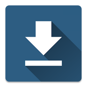 Instagram StorySave v1.25.0 MOD APK