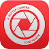 Free Download A Better Camera Unlocked Premium
