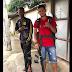 Traficantes armados tiram foto nas redes sociais e horas depois morrem em confronto com a polícia na Baixada