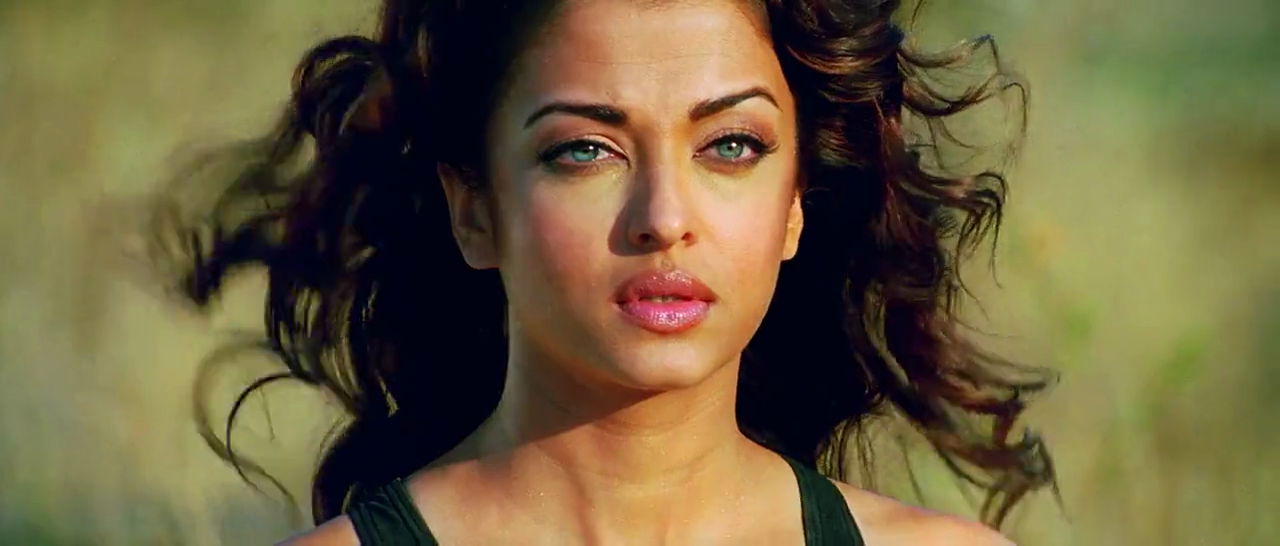 Dhoom 2 Full Movie Download In Hindi 1080p