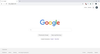 cara memasang browser google chrome pada ubuntu